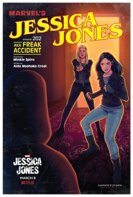 NTFX_JJ_S2_PulpCover_Ep_202