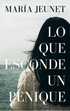 ebook_lo_que_esconde_un_penique